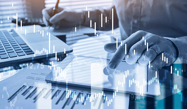 K2's Envisioning Your Mid-Market Accounting Solution