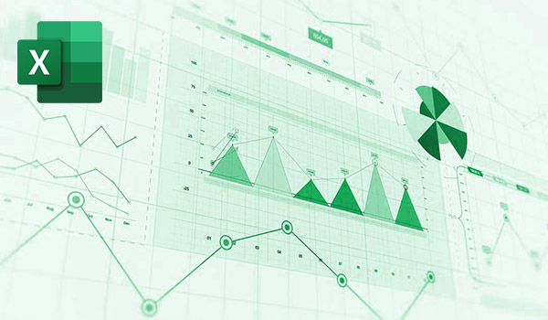 k2'S Next Generation Excel Reporting