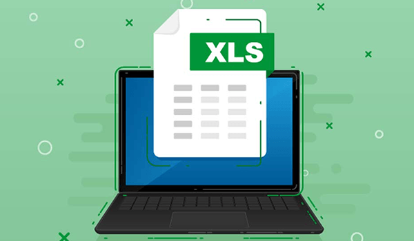 K2's Excel Budgeting Techniques