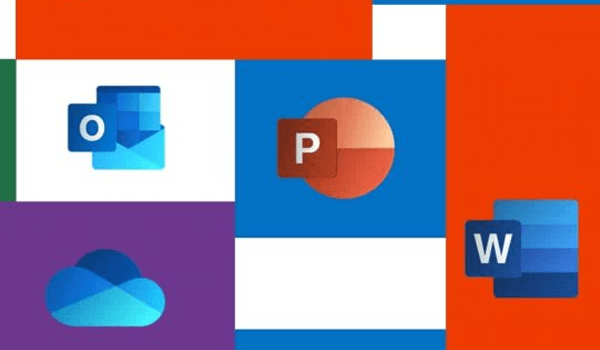 K2's Best Word, Outlook, and PowerPoint Features