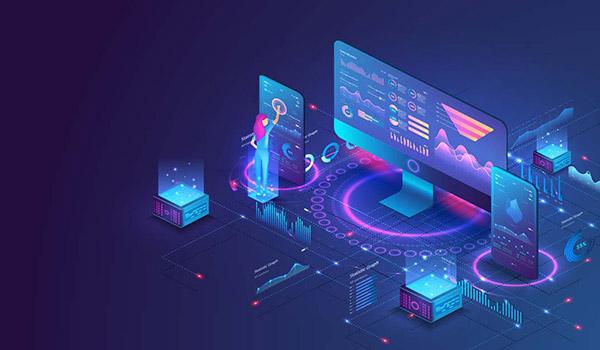 K2's Tech Update - A 2020 Vision