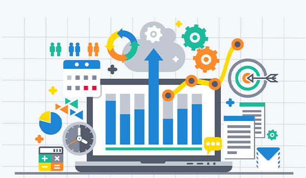 K2's Best Practices for Selecting and Implementing Business Management Software