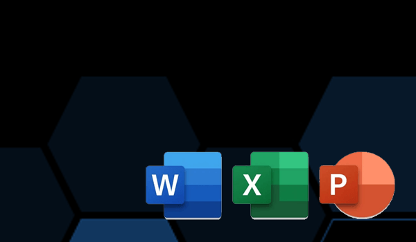 K2's Intergrating Excel with Word and PowerPoint
